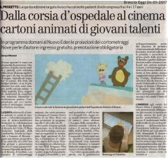 bresciaoggi-24-01-2017-cic-al-cinema