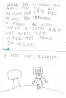 lettera_06