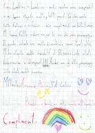 lettera_07