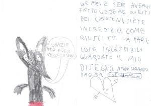 Lettere ai giovani pazienti animatori_Pagina_44