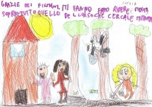Lettere ai giovani pazienti animatori_Pagina_83