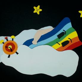 arcobaleno_02