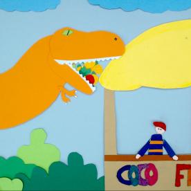 Dinosauro_01