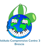 Istituto Comprensivo Centro 3 Brescia