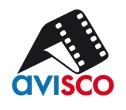 Logo_avisco_leggero