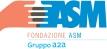 logo_fondazione_asm_2