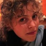 Paola Lanfranchi